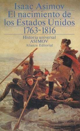 Historia y Geografía: Revolución Americana   Independencia ...