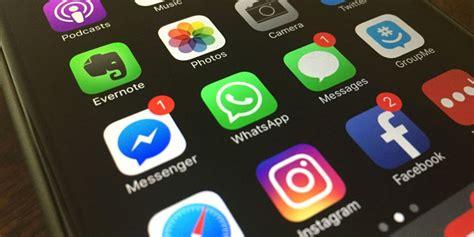 Histórias Assustadoras de Whatsapp | Cultura Mix