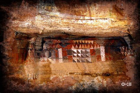 Historias Canarias: La Cueva Pintada y el carbono 14