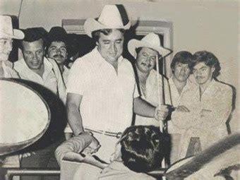 """Historias De Narcos : Gonzalo Rodriguez Gacha, alias """"El ..."""