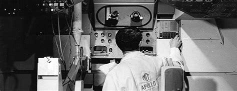 Historias poco conocidas.. sobre el primer vuelo a la Luna ...