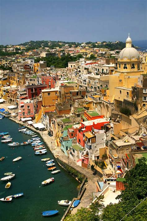 Historic Cities to Treasured Coastline of Italy Tour: Rome ...