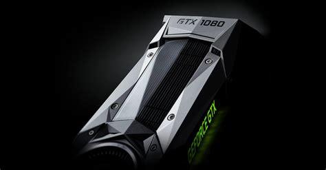 Historica caida en bolsa para Nvidia, la mas fuerte desde 1999