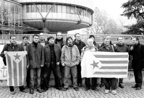 Històries Manresanes: Els manresans d Estrasburg