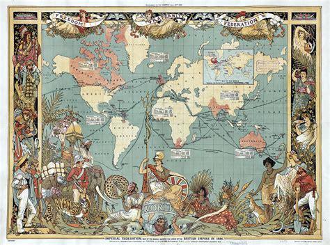 Historiography of the British Empire   Wikipedia