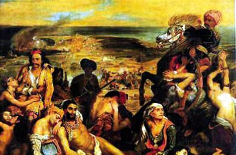 History   Chios Life