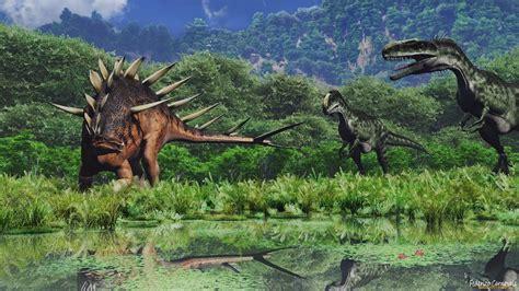 History Of Dinosaurs   AMAZING DINOSAURS DOCUMENTARY   YouTube