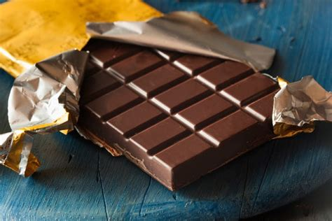 History of the Best Chocolate Companies