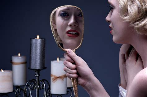 Histrionic Personality Disorder: Drama, Seduction ...