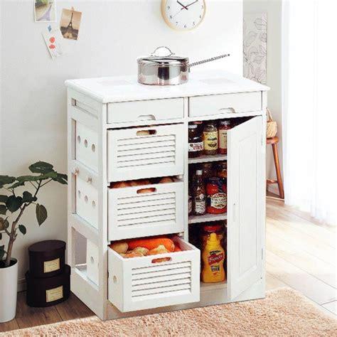 Hogar Yat madera sencillo y moderno aparador gabinete de ...