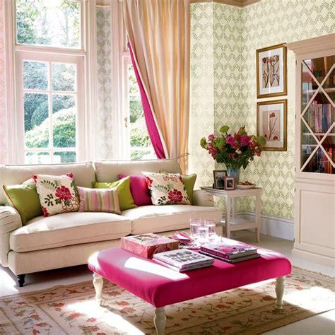 Hogares Frescos: Impresionantes Diseños de Salones ...