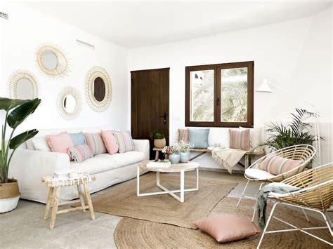 Hogares Kenay: Bienvenidos a nuestra Summer House | Home ...