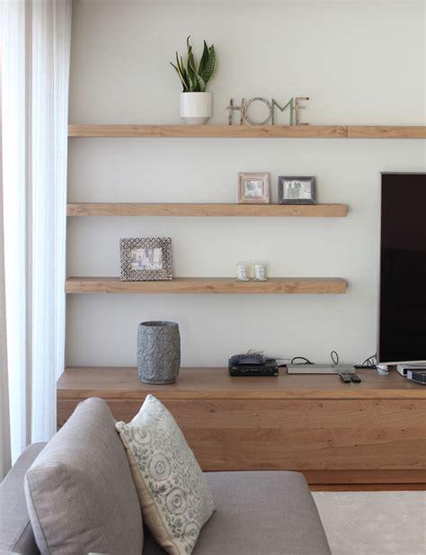Hogares Kenay: casa en Oporto | Muebles para tv, Kenay ...