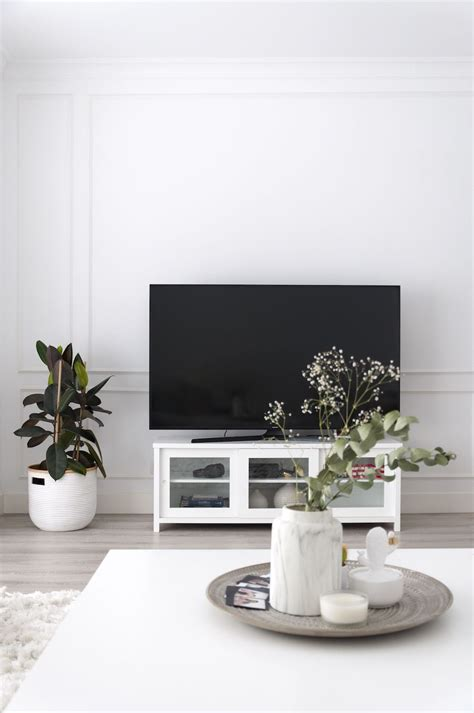 Hogares Kenay: Dulceida | Diseño de interiores salas ...