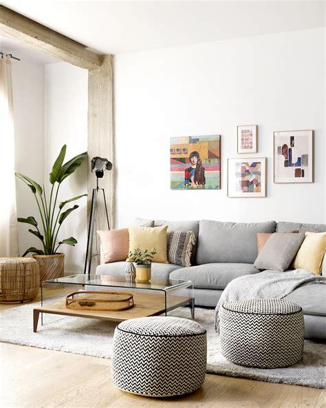 Hogares Kenay: En casa de Aitana | Kenay Home