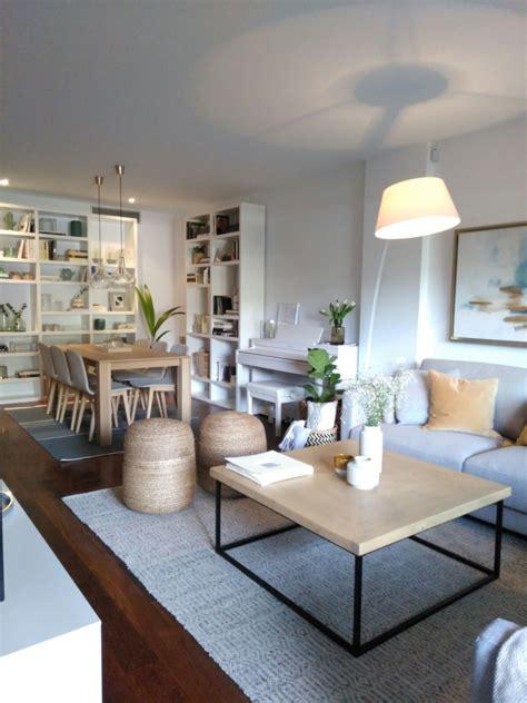 Hogares Kenay: En casa de Laura y Risto   Kenay Home