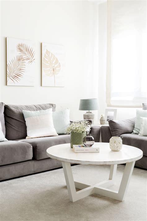 Hogares Kenay: en casa de una familia numerosa | Kenay Home