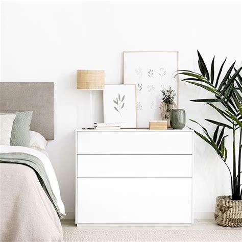 Hogares Kenay: Un apartamento con estilo natural en 2020 ...