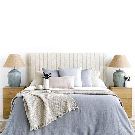 Hogares Kenay: Un apartamento con estilo natural | Kenay ...