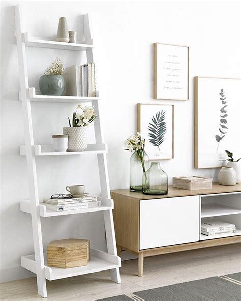 Hogares Kenay: Un apartamento con estilo natural ...