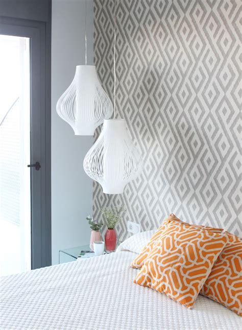 Hogares Kenay: Un apartamento con vistas al mar   Cosas de ...