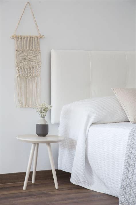 Hogares Kenay: un loft en la buhardilla | Loft, Diseño de ...