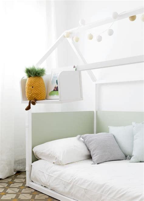 Hogares Kenay: un piso elegante y chic | Decoracion de ...