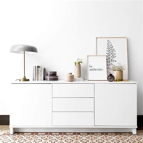 Hogares Kenay: un piso elegante y chic | Hogar, Pisos ...
