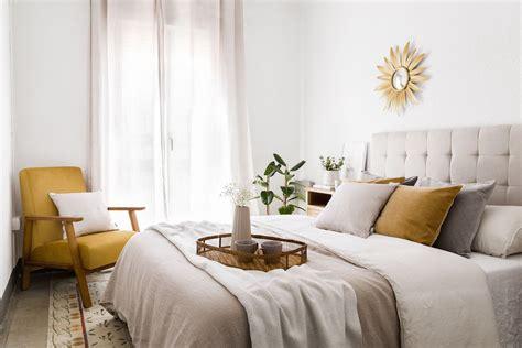 Hogares Kenay: un piso elegante y chic   Kenay Home en ...