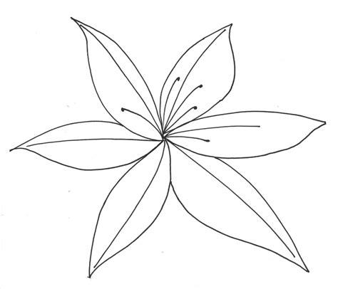 hojas para colorear