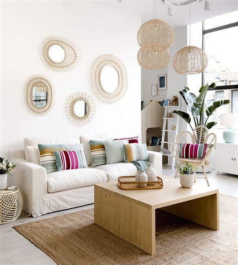 ¡Hola Las Rozas! | Home decor, Coffee table, Furniture