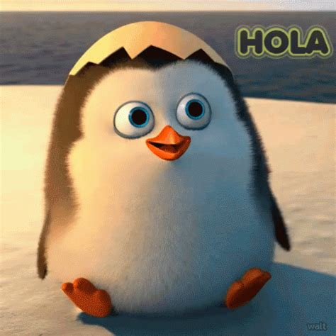 Hola Tu GIF   Hola Saludo HolaTu   Discover & Share GIFs