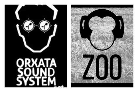 Hola Zoo Posse, adéu Orxata Sound System   Noticias La ...