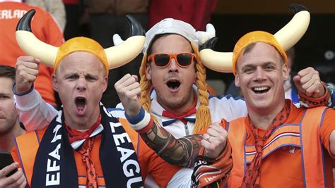 Holanda   Inglaterra de la UEFA Nations League, fútbol hoy ...