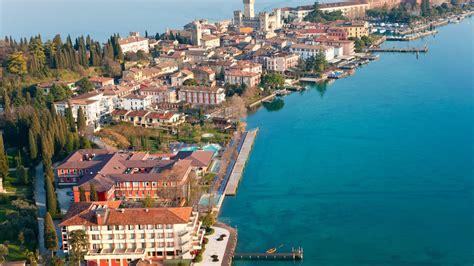 Holidays to Lake Garda 2016 | Topflight   The Italian ...