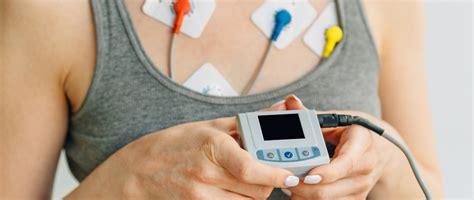 Holter ECG 24hs Digital