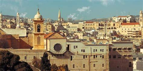 Holy Land Pilgrimage  With images    Betlejem