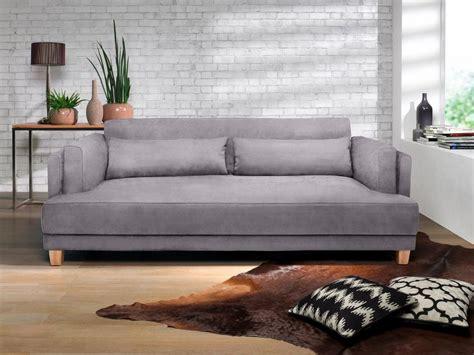 Home affaire »Ramos« Big Sofa online kaufen | OTTO