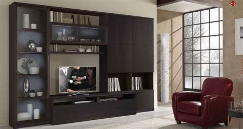 Home Built In Bar and wall unit ideas | Magnificent Living ...