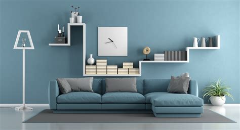 Home Decor Ideas & Designs to Inspire You   Asian Paints