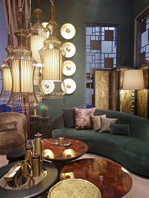 Home Decor Trends from Maison Objet Paris 2018   Part 1