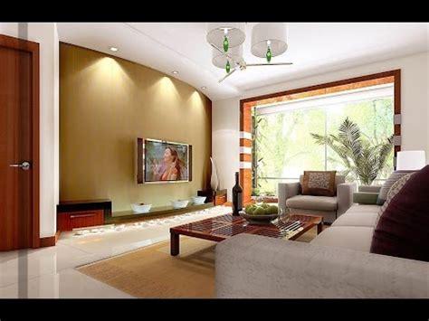 Home Decorating Ideas  Home Decorating Ideas Pinterest ...