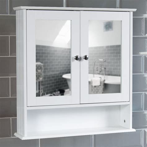 Home Discount | Wall Mounted Cabinets   Bathroom Furniture ...