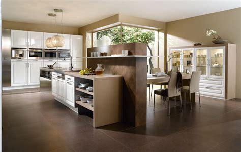 Home Interior Design & Decor: 23  Very  Beautiful French ...