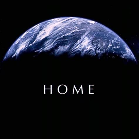 Home  Naturaleza. Documental científico 2009  en ...