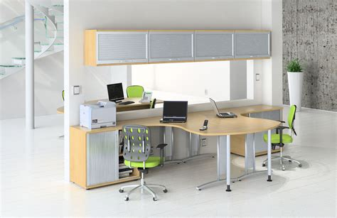 Home Office Design Tips to Stay Healthy   InspirationSeek.com
