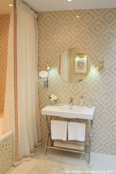 Home Styling   Ana Antunes: Leroy Merlin Bathroom Showroom ...
