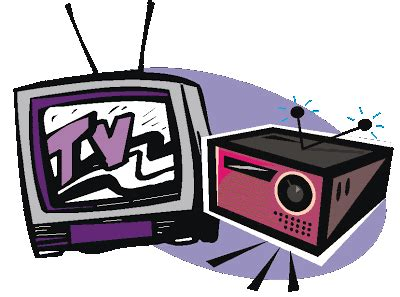 HOME [webcasts online.blogspot.com]