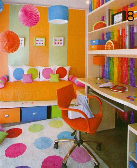 HomeDecor: Decoración de Dormitorios Infantiles