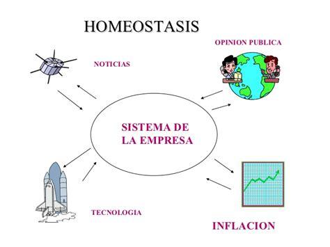 Homeostasia :: jjsistemas